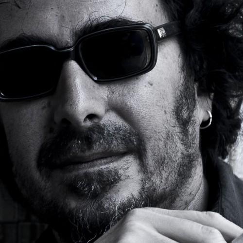 Álvaro Romão