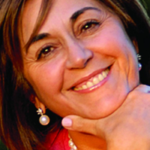 Clarisse Louro