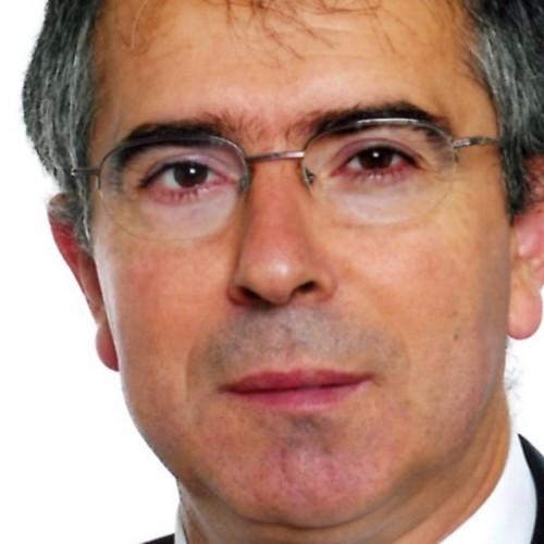 Davide Gonçalves