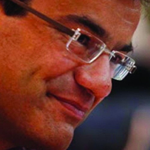 Luís Malhó
