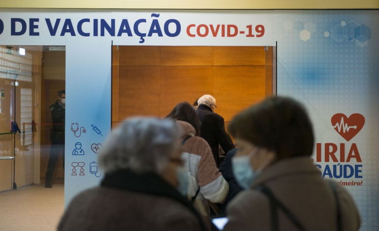 covid-19-concelho-de-leiria-com-mais-22-casos-em-24-horas