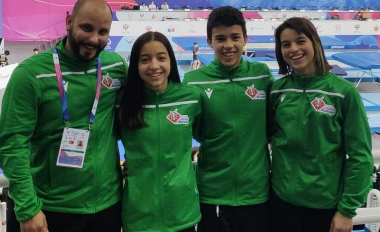 atletas-do-trampolins-clube-de-leiria-representam-portugal-no-europeu-em-sochi