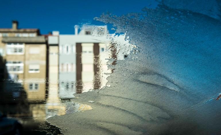 previstas-temperaturas-negativas-para-nove-concelhos-do-distrito-nos-proximos-dois-dias