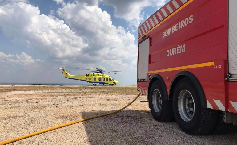 bombeiros-recebem-apoio-extraordinario-em-ourem