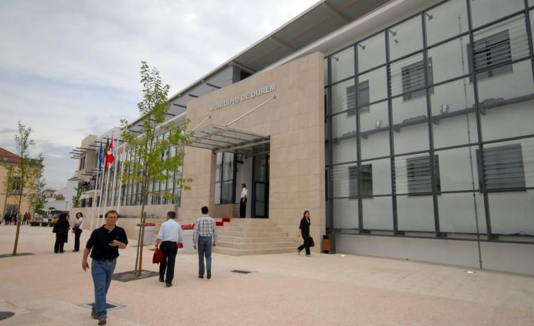camara-de-ourem-aprova-aquisicao-de-14-hectares-na-futura-zona-industrial-da-freixianda