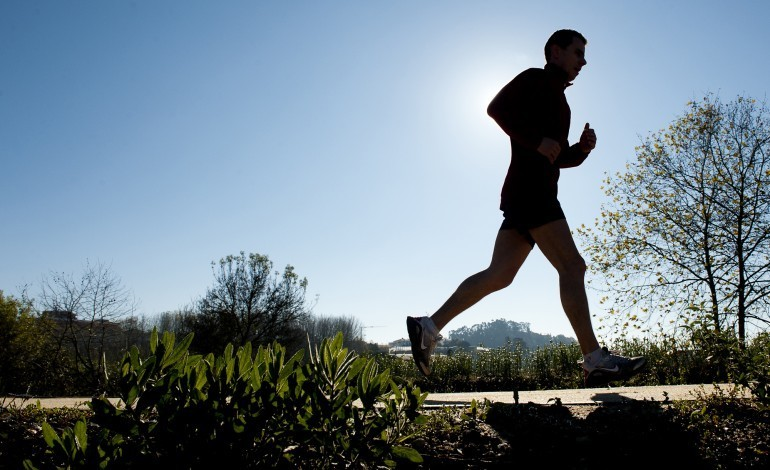 politecnico-de-leiria-lanca-projecto-de-fitness-para-aumentar-pratica-de-exercicio-fisico