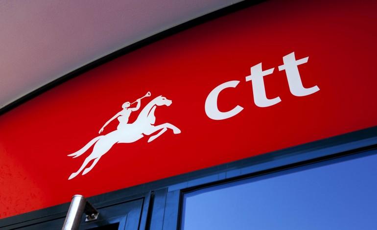 novos-dados-dos-ctt-demonstram-que-portugueses-compram-mais-online