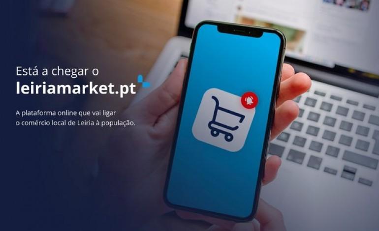 leiria-market-digitaliza-economia-do-concelho