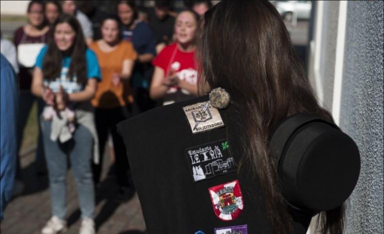 psp-de-leiria-assegura-as-estudantes-que-nao-existe-registo-de-qualquer-crime-de-violacao-tentativa-de-violacao-ou-assedio
