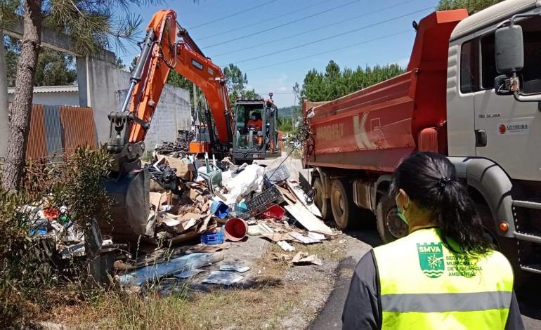 eliminada-lixeira-a-ceu-aberto-nos-pousos-com-a-remocao-de-37-toneladas-de-residuos