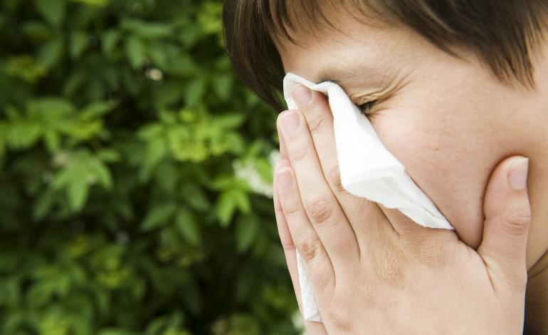 hospital-de-leiria-registou-16-casos-de-gripe-a-5784