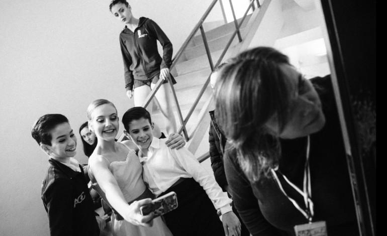 ballare-um-retrato-documental-ao-ritmo-da-danca