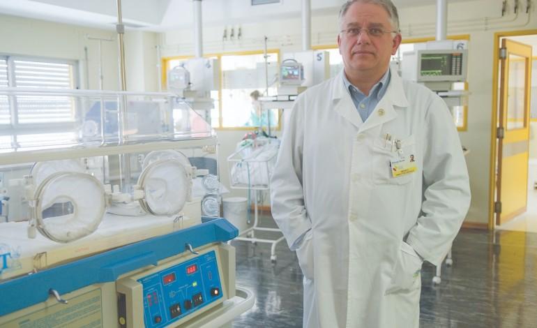 bilhota-xavier-deixa-hospital-de-leiria