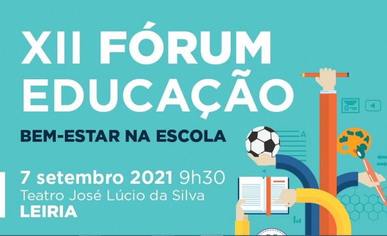 bem-estar-na-escola-e-o-tema-do-xii-forum-da-educacao