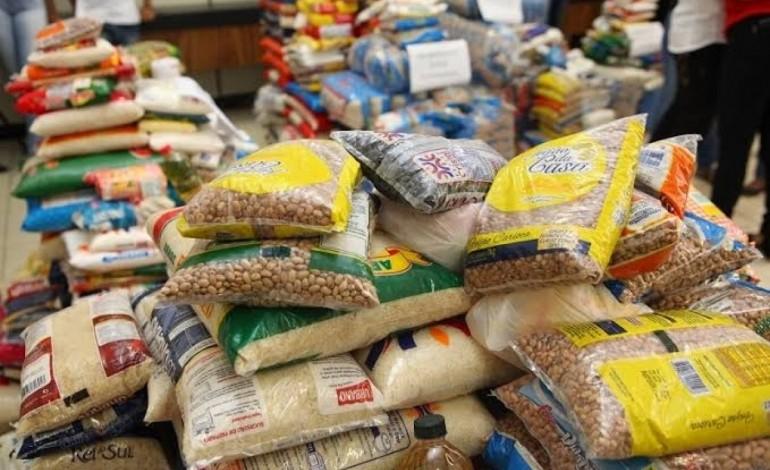 caritas-de-leiria-pede-alimentos-para-ajudar-familias