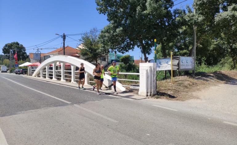 joao-paulo-felix-correu-2222-quilometros-pelos-direitos-das-criancas
