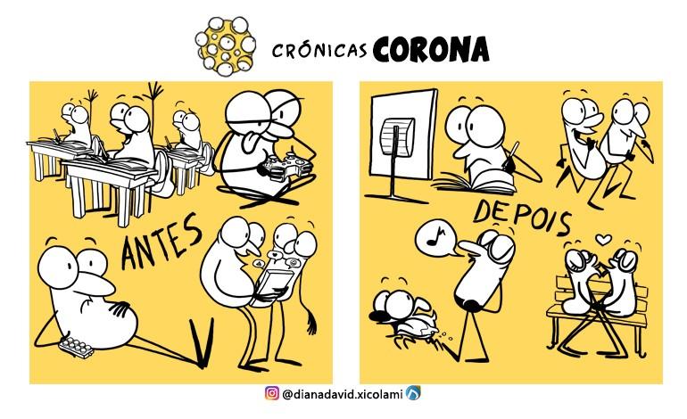 cronicas-corona-mudam-se-os-tempos-mudam-se-as-vontades