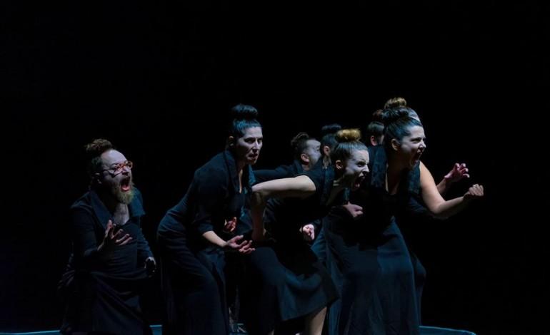 porto-de-mos-e-pombal-apostam-no-teatro-em-janeiro-e-fevereiro