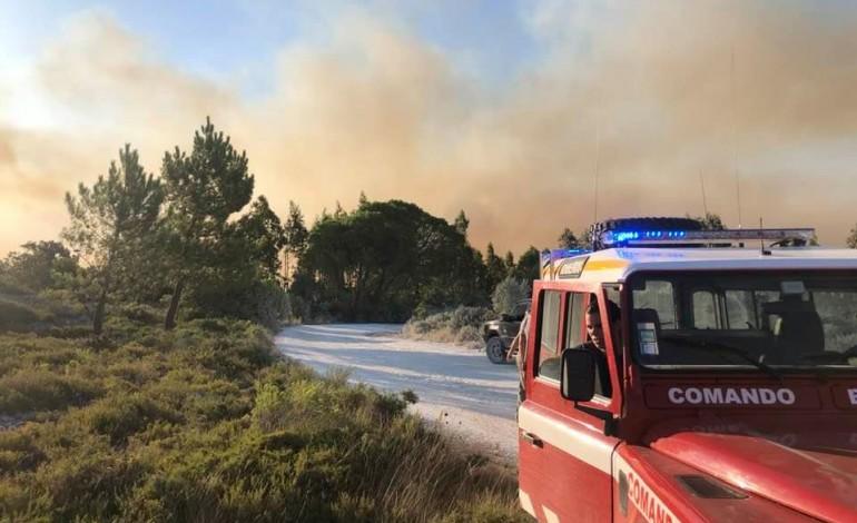 bombeiros-combatem-incendio-no-parque-natural-que-deflagrou-por-volta-das-3-da-manha