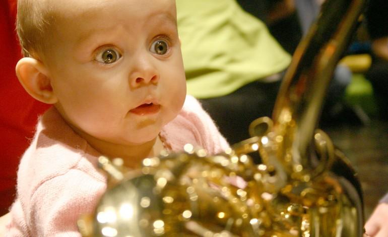 musicalmente-lanca-concertos-para-bebes-em-casa