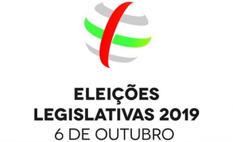resultados-provisorios-por-concelhos-do-distrito-de-leiria-10742