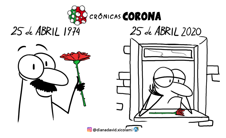 cronicas-corona-conquistas-de-abril