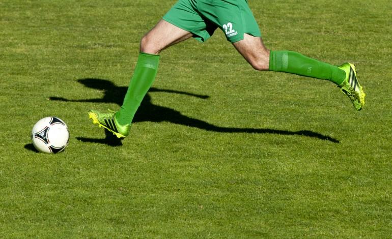 sef-identifica-dez-futebolistas-em-situacao-irregular-na-zona-centro