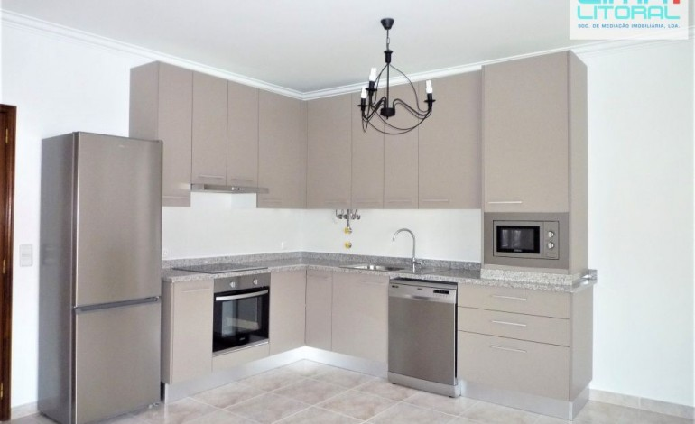 vende-se-t1-cozinha-equipada-garagem-individual-investidores-rendimento-de-55-27