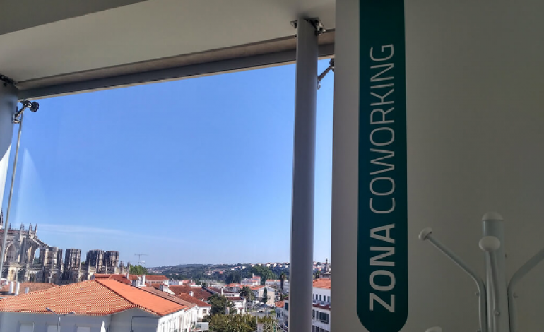 batalha-celebra-protocolo-de-colaboracao-com-a-startup-leiria-de-apoio-ao-empreendedorismo-e-inovacao