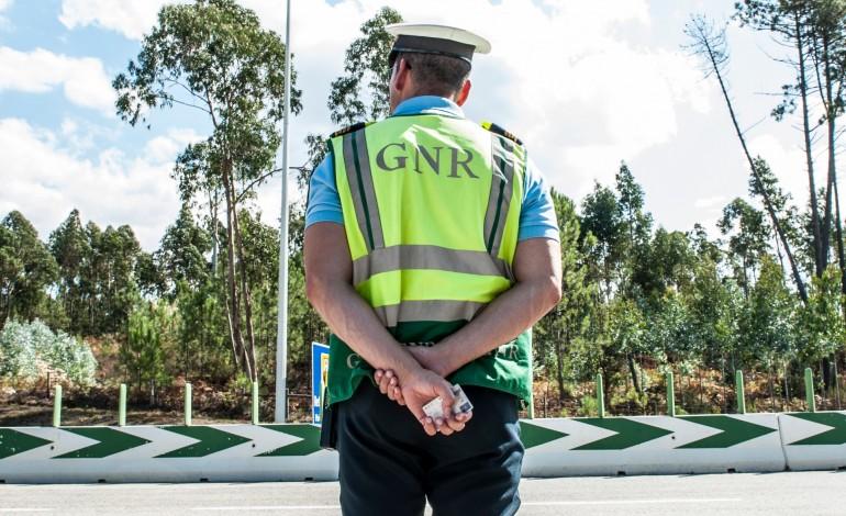 gnr-reforca-patrulhamento-para-prevenir-incendios