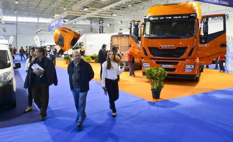 mais-de-130-empresas-mostram-novidades-de-transporte-e-mecanica-2450