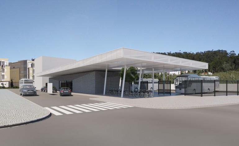nazare-investe-um-milhao-de-euros-em-nova-interface-de-transportes-publicos