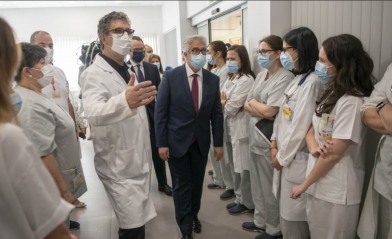 antonio-sales-recusa-dispensa-do-uso-de-mascara-para-vacinados
