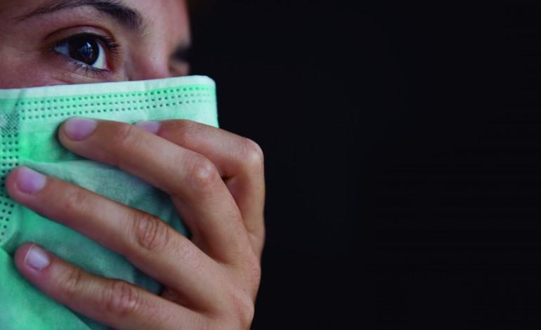 doencas-respiratorias-provocam-cerca-de-40-mortes-diarias-em-portugal