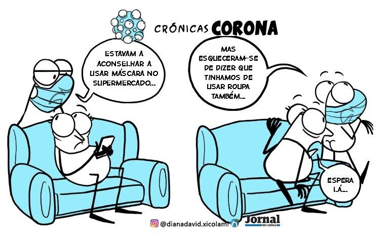 cronicas-corona-o-rei-vai-nu