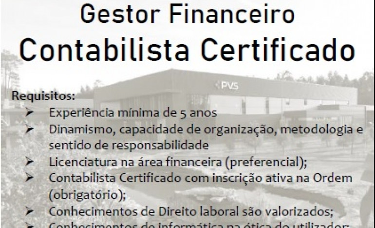 gestor-financeiro-contabilista-certificado-mf-85