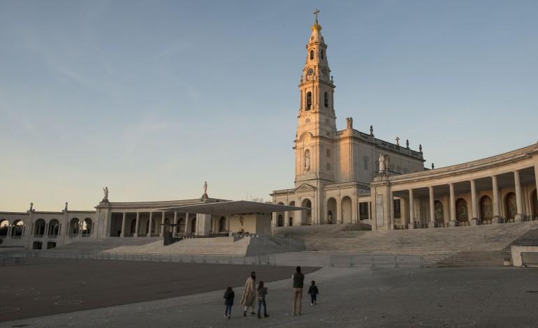 bispo-de-aveiro-preside-a-peregrinacao-internacional-no-santuario-de-fatima