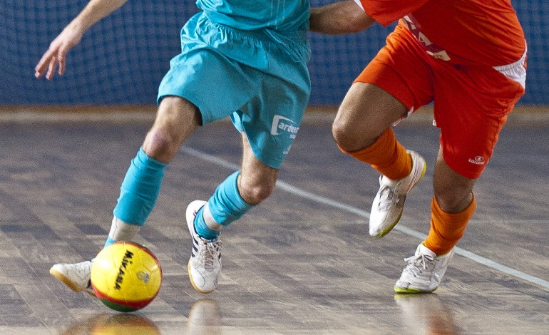seis-clubes-desportivos-de-leiria-recebem-apoio-de-quase-meio-milhao-de-euros