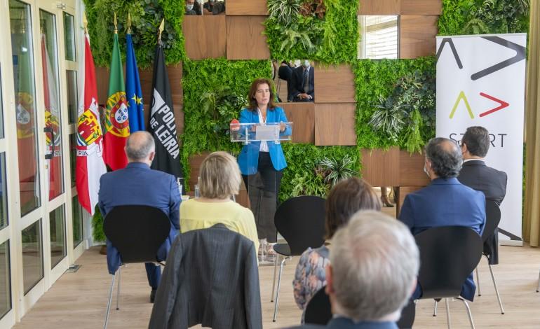 ministra-da-seguranca-social-elogia-startup-leiria-inovacao-social-como-contributo-para-respostas-sociais