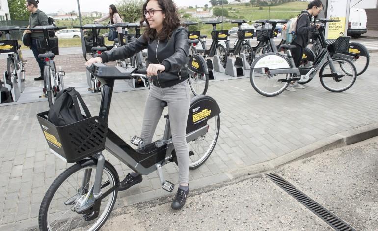 bicicletas-do-politecnico-ja-fizeram-quilometros-para-dar-tres-voltas-a-terra