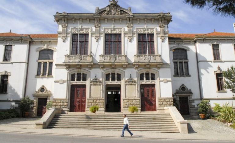 municipio-de-leiria-garante-que-nenhum-autarca-viajou-para-a-turquia-10682