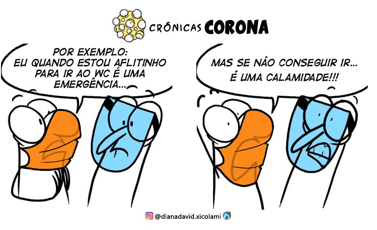 cronicas-corona-com-o-mal-dos-outros-estou-eu-bem