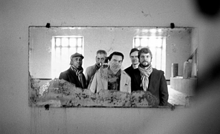 tindersticks-estreiam-novo-album-em-leiria-10354