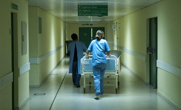 enfermeiros-reclamam-descongelamento-das-carreiras-no-centro-hospitalar-de-leiria