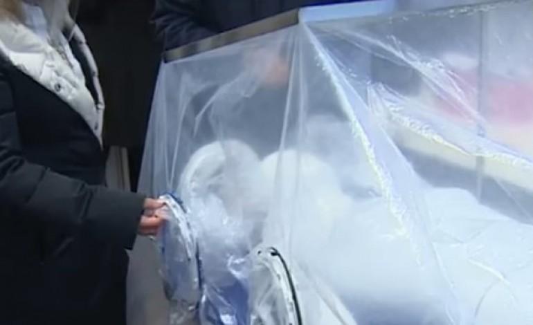 sacos-88-produz-prototipo-de-camara-de-entubacao