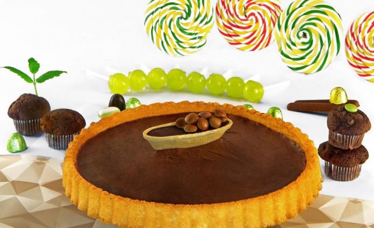 ja-pode-comprar-bilhetes-com-desconto-para-o-festival-do-chocolate-em-obidos-3074
