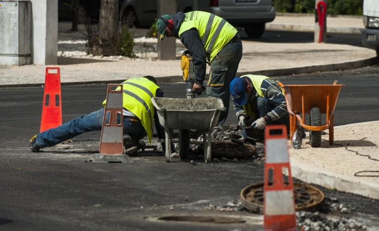 mortes-por-acidentes-de-trabalho-caem-67-desde-2000-8590