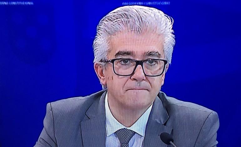 relatorio-diario-nacional-numero-de-infectados-cresceu-10percent