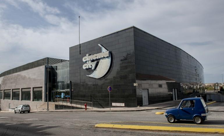 edificio-do-cinema-city-a-venda-por-127-milhoes-de-euros