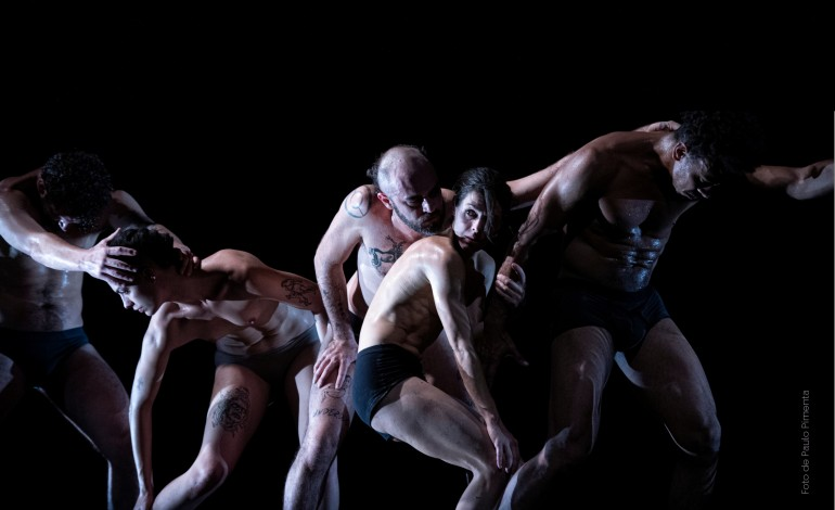 leirena-promove-masterclass-de-danca-com-olga-roriz